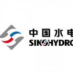 Sinohydro-Group